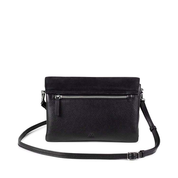 Crossbody Amy  Sort 4
