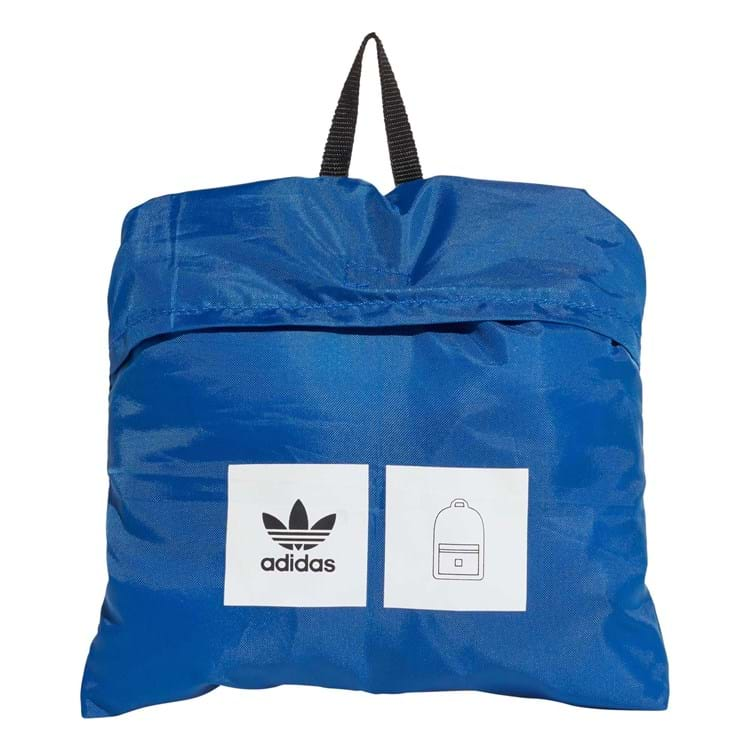 Adidas Originals Rygsæk Sort 5