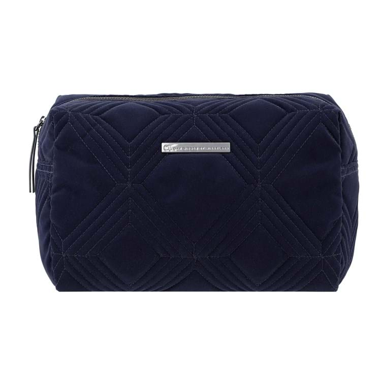 Day et Toilettaske Day GW Q Velvet Navy 1