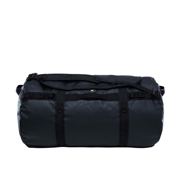 The North Face Duffel Bag Base Camp XXL Sort 1