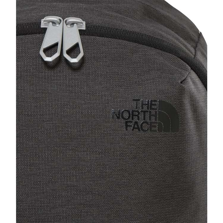 The North Face Rygsæk Electra Grå/Sort 3