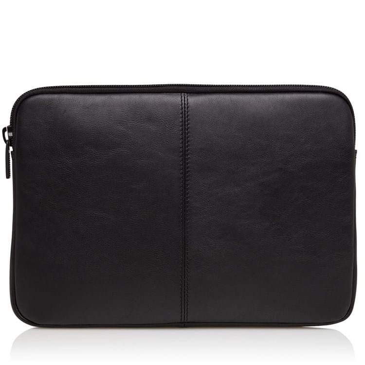 Laptop Sleeve Oscar Sort 2