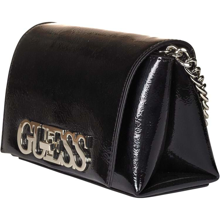 Guess Crossbody Chic Mini  Sort 2