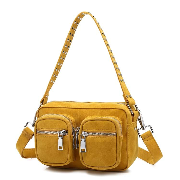 Noella Crossbody Kendra Carry 2