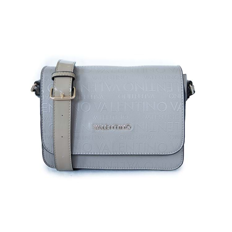 Crossbody Winter Dory Taupe 5