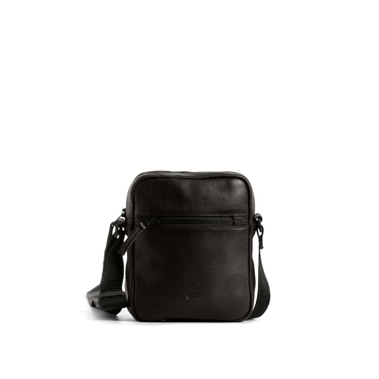 Still Nordic Messenger Sami  small Sort 1