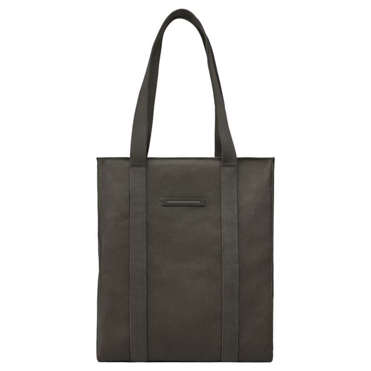 Shopper SoFo  Taupe 1