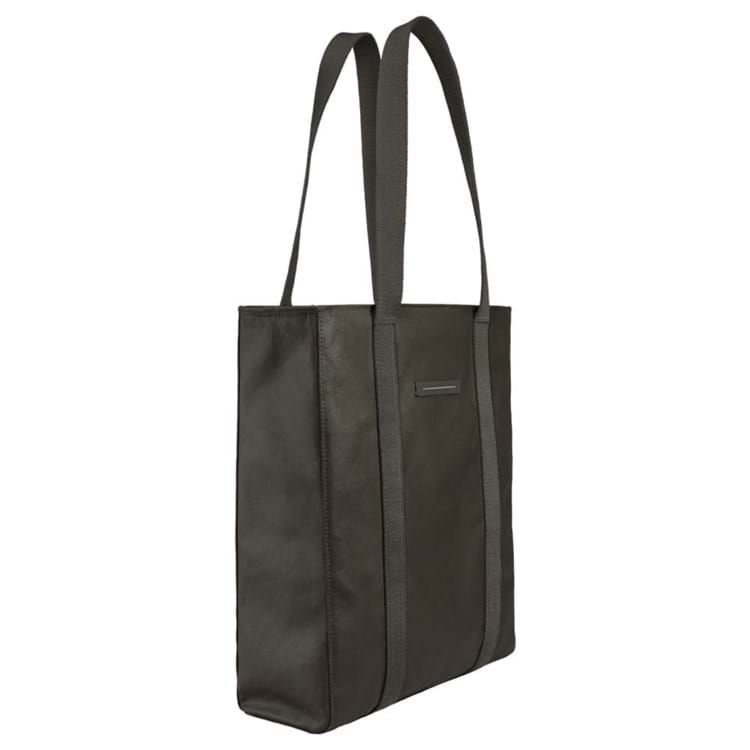 Shopper SoFo  Taupe 2