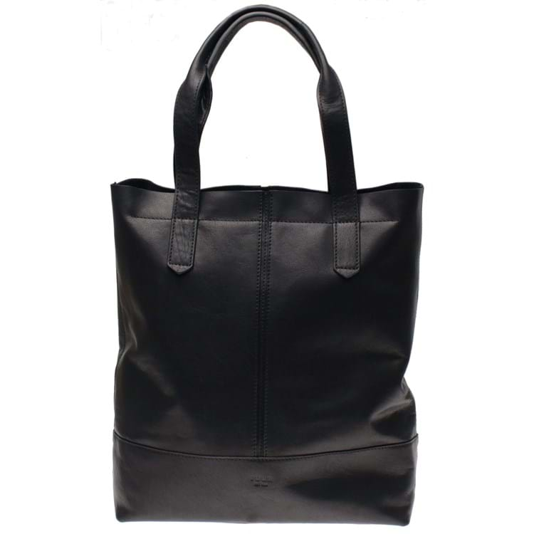SDLR by Saddler Taske tote Molly Sort 1