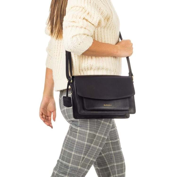 Crossbody Edgy Eden X Over L Sort 5