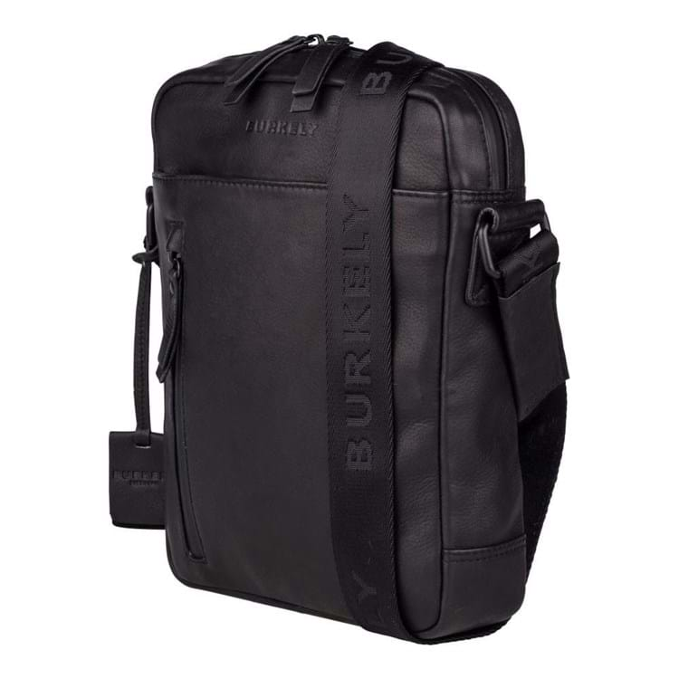 Crossbody Rain Riley X-Over Sort 2