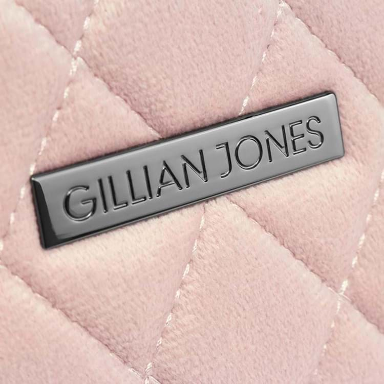 Gillian Jones Toilettaske Rosa 5