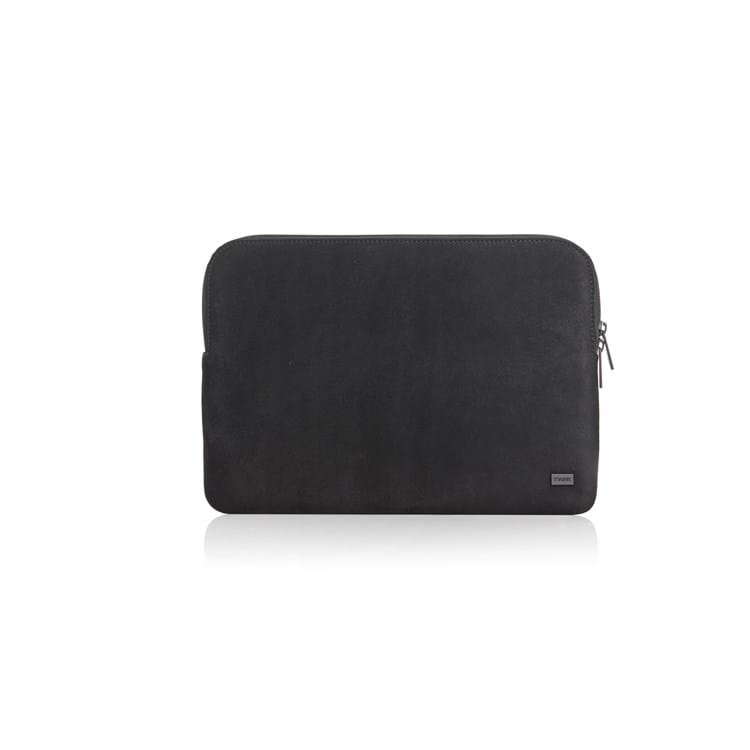 Sleeve MacBook Pro Air Sort 1
