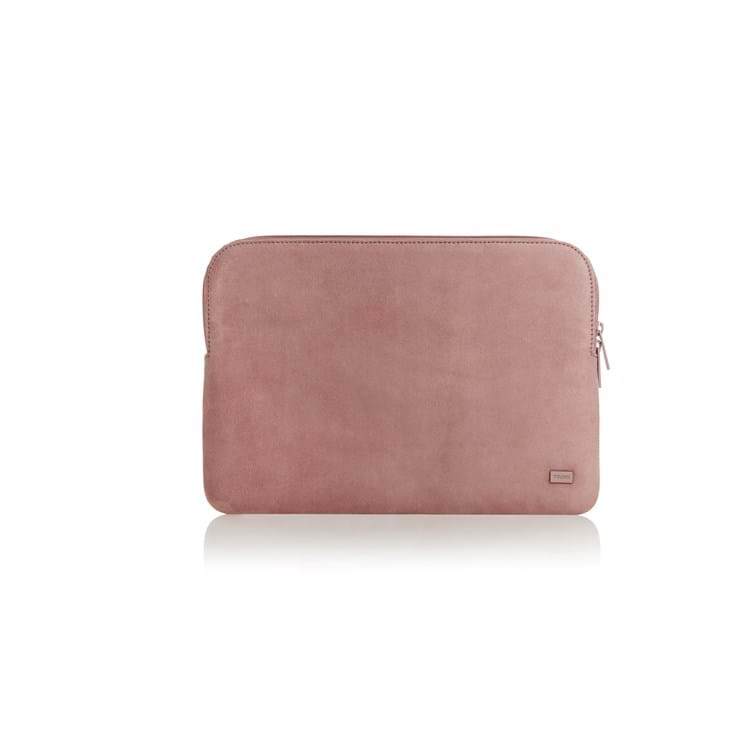 Sleeve MacBook Pro Air Lyserød 2