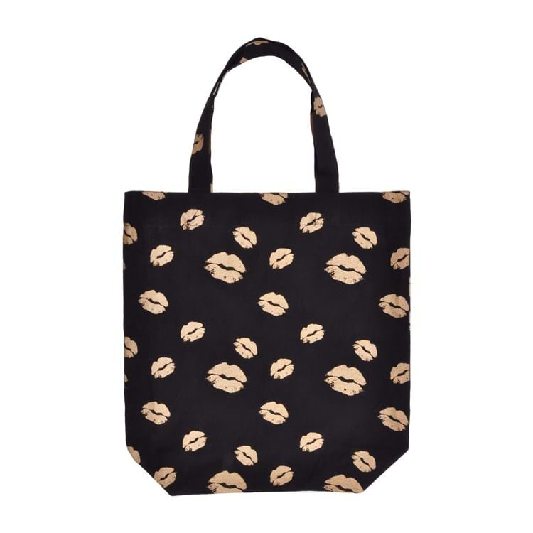 Petit by Sofie Schnoor Shopper Tote Sasha Sort 2