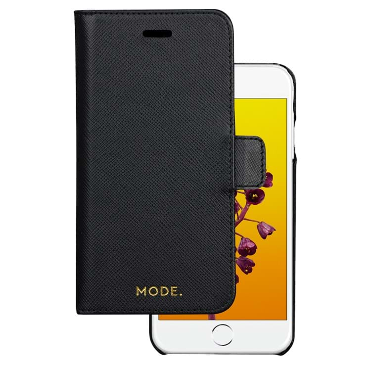 MODE by Dbramante Mobilcover London Sort 2