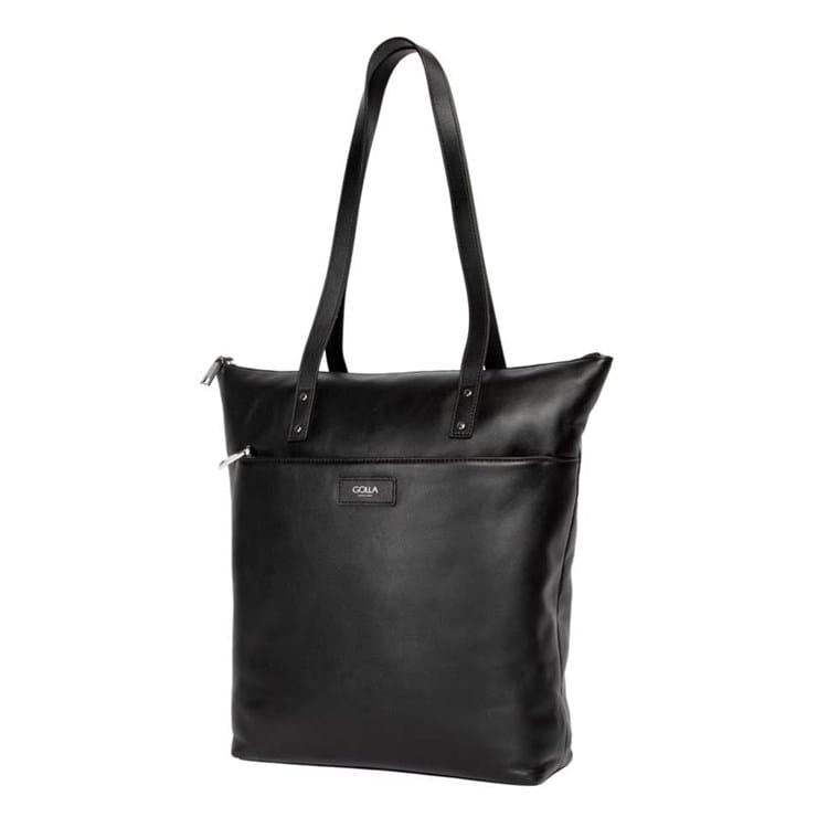 Golla Shopper Capella Sort 2