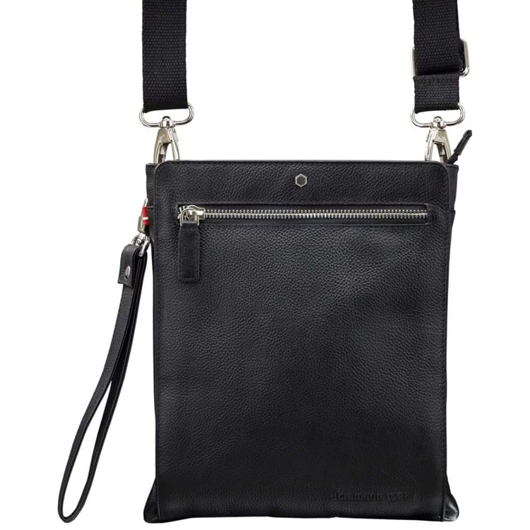 dbramante1928 Crossbody Freya Sling bag Sort 1
