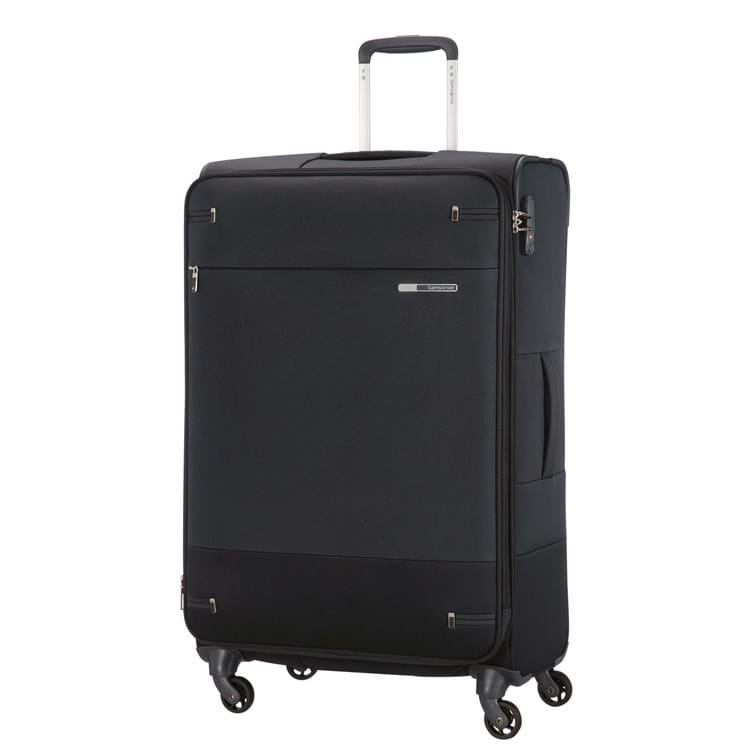 Samsonite Kuffert Base Boost Sort 2