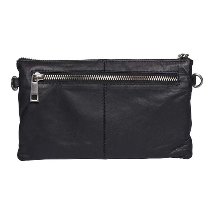 Tim & Simonsen Clutch Siff Sort 5