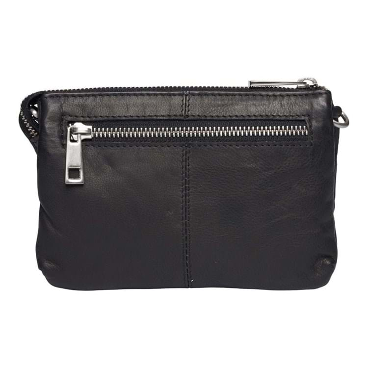 Tim & Simonsen Clutch Siff S Sort 5