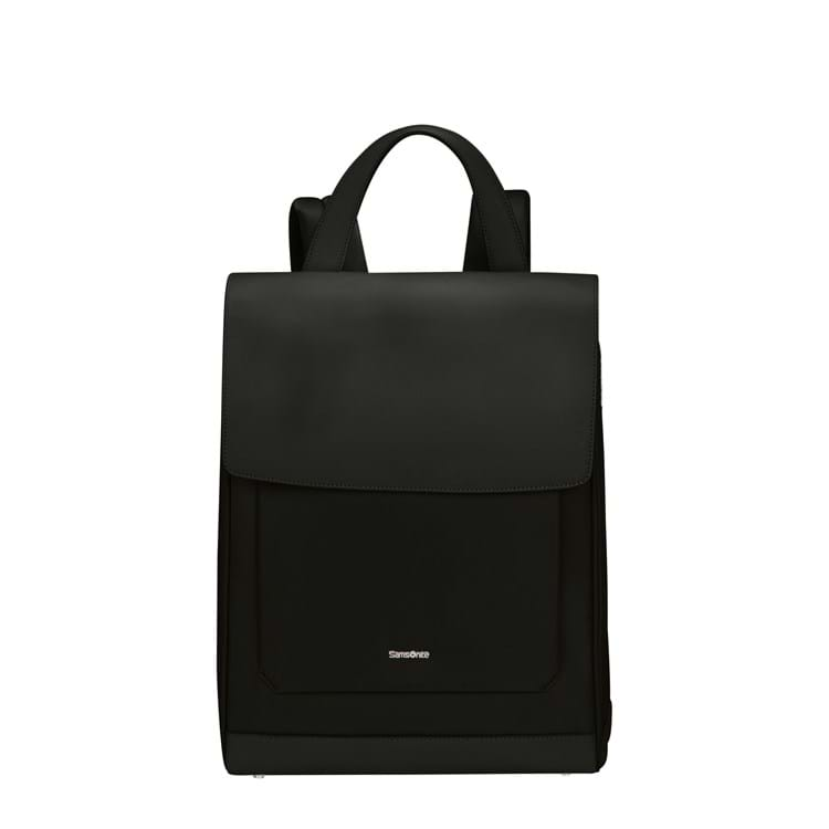Samsonite Rygsæk Zalia 2.0 Sort 1
