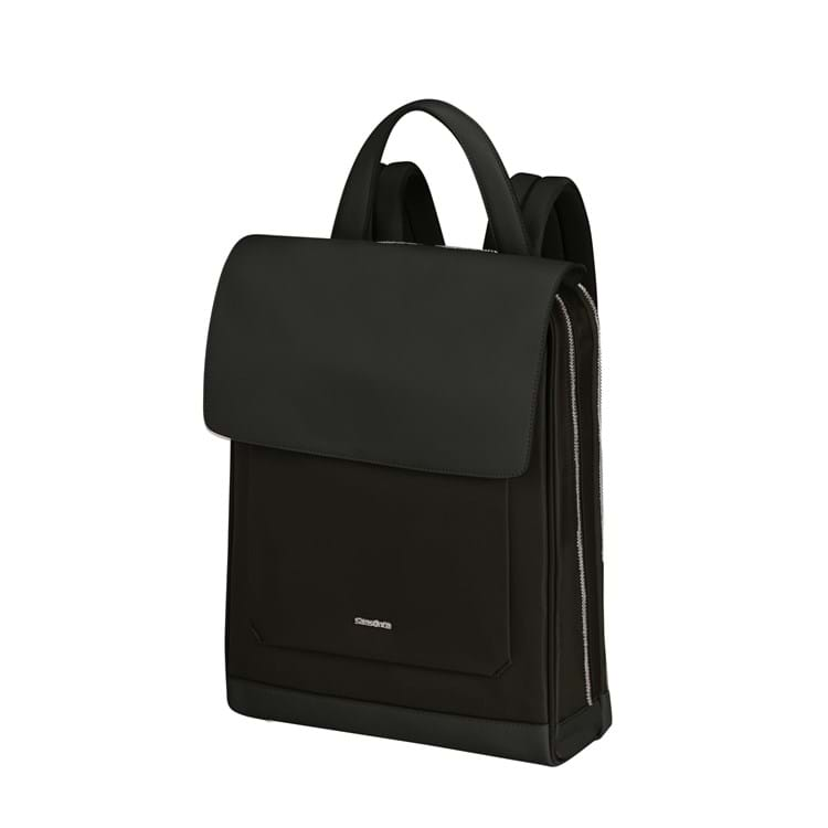 Samsonite Rygsæk Zalia 2.0 Sort 2