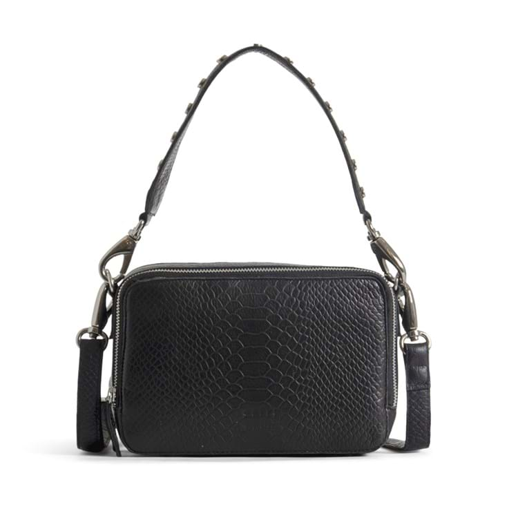 Still Nordic Crossbody Fay 2 Room Sort/Croco 1