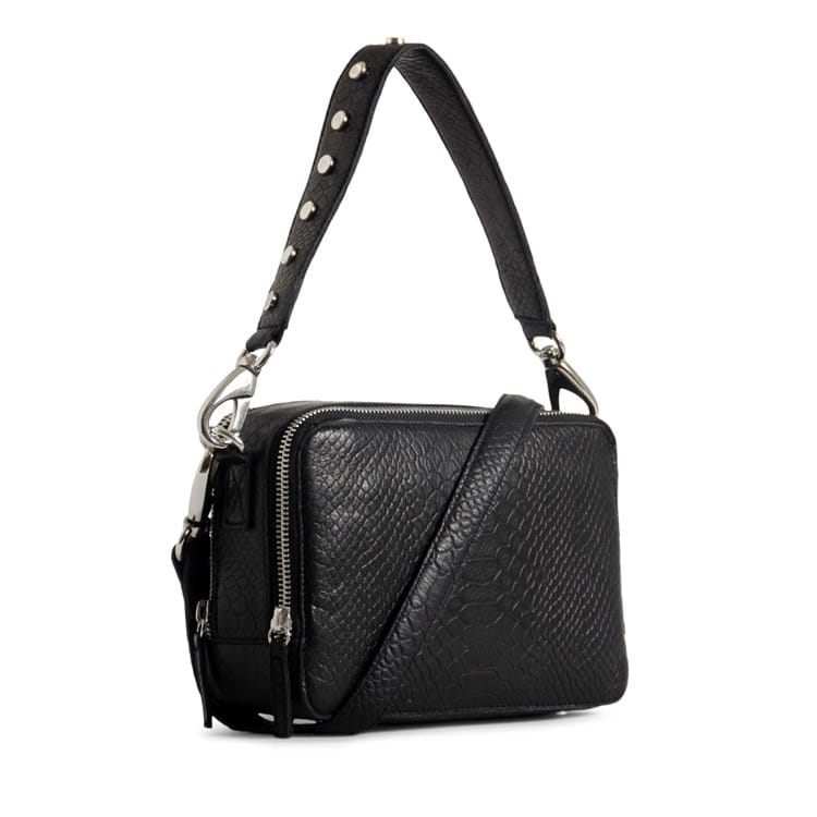 Still Nordic Crossbody Fay 2 Room Sort/Croco 3