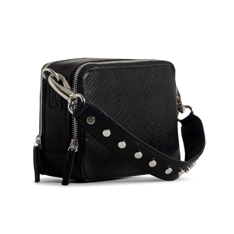 Still Nordic Crossbody Fay 2 Room Sort/Croco 4