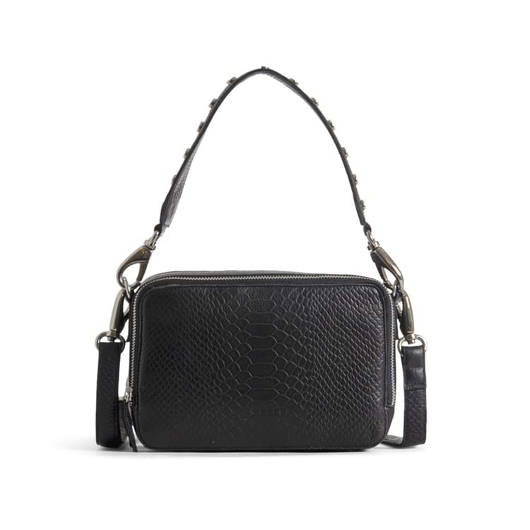 Still Nordic Crossbody Fay 2 Room Sort/Croco 5