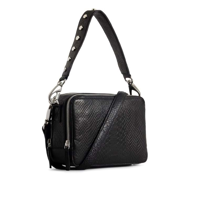 Still Nordic Crossbody Fay 2 Room Sort/Croco 6