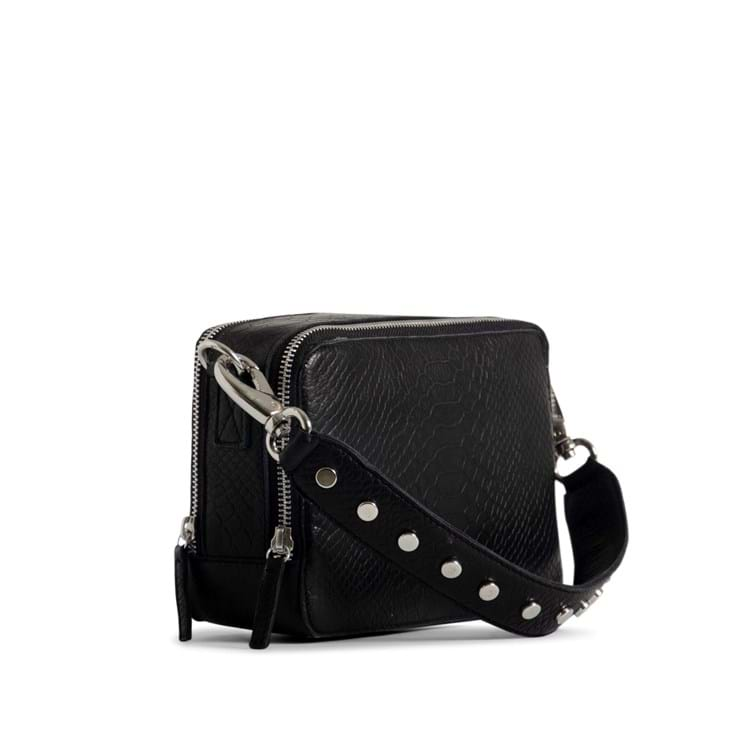 Still Nordic Crossbody Fay 2 Room Sort/Croco 7