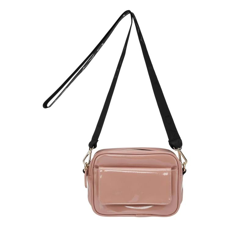 Day et Crossbody Day Patent CPH Pudder 1