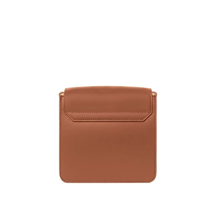 Crossbody Tilda Mini Cognac 3
