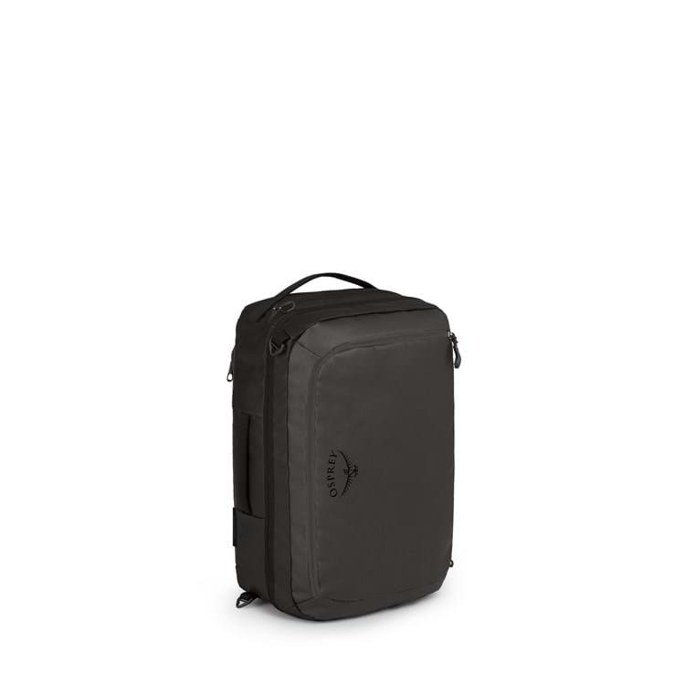 Osprey Rejsetaske Transporter Global  Sort 2