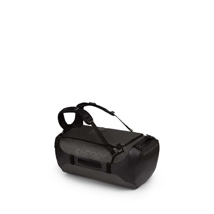 Osprey Duffel Bag Transporter 65 Sort 3