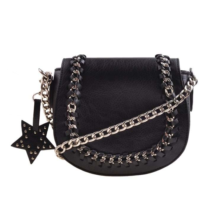 Petit by Sofie Schnoor Cross Body Sort 1