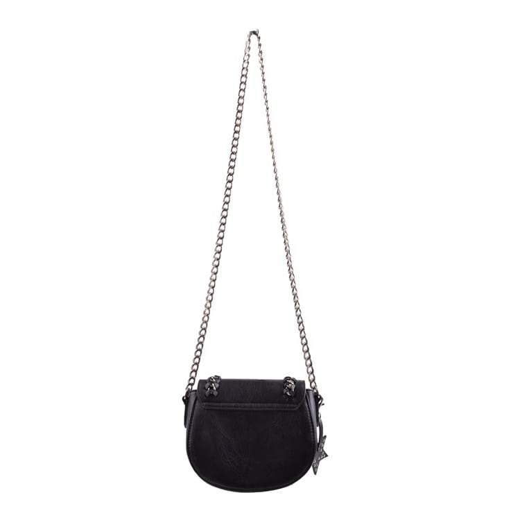 Petit by Sofie Schnoor Cross Body Sort 3