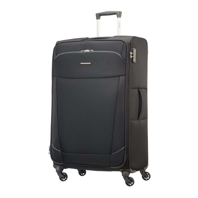 Samsonite Kuffert Artos Sort 1