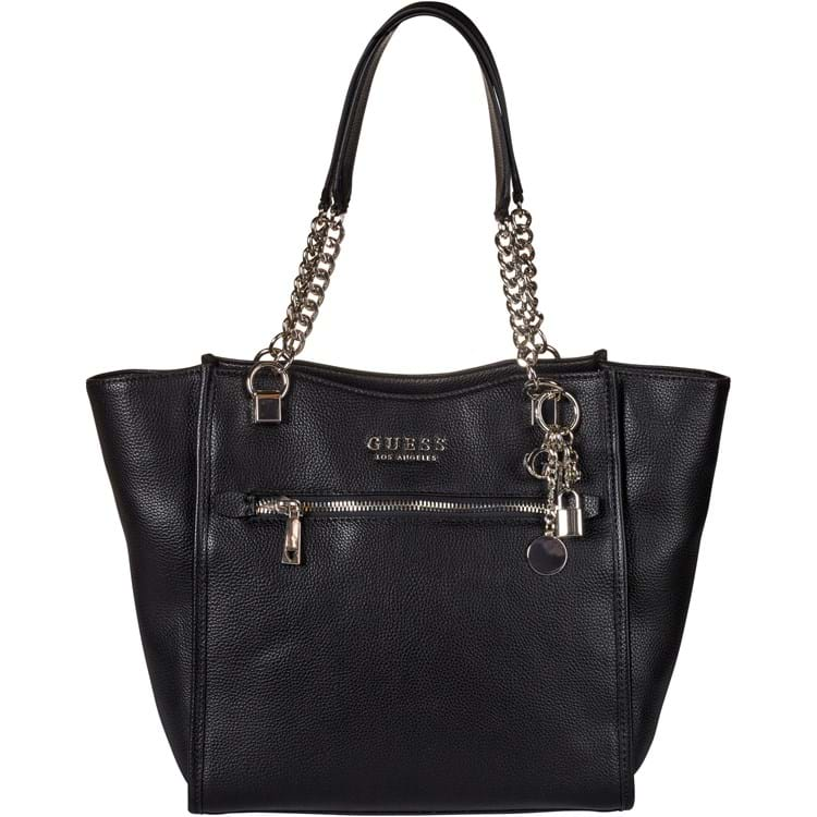 Guess Shopper Lias Elite Sort 1