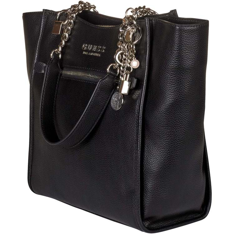 Guess Shopper Lias Elite Sort 2