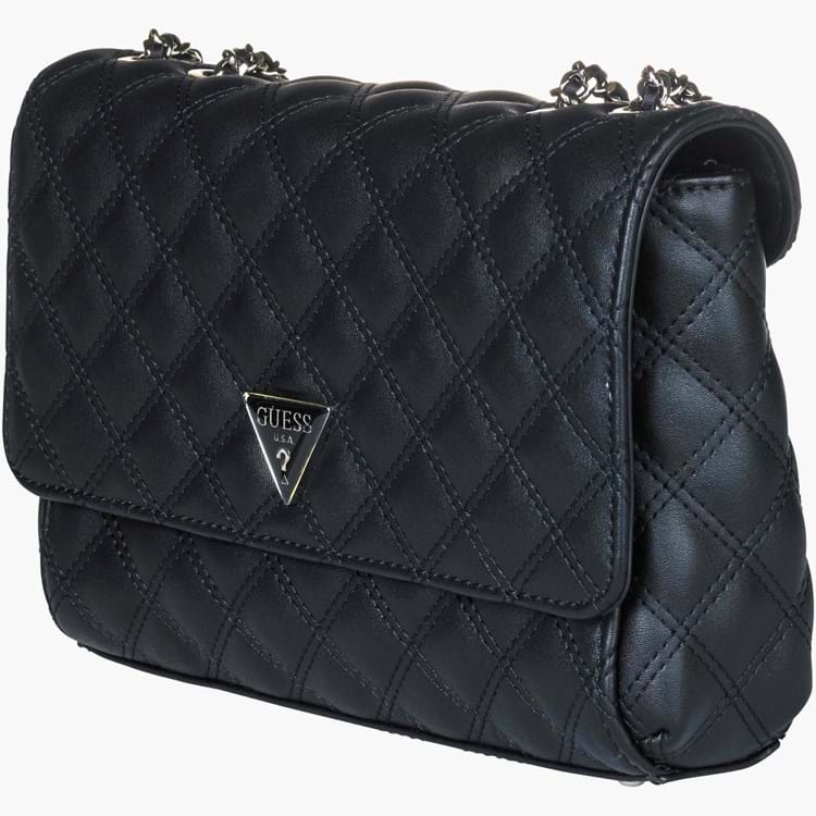 Guess Crossbody Cessily  Sort 2