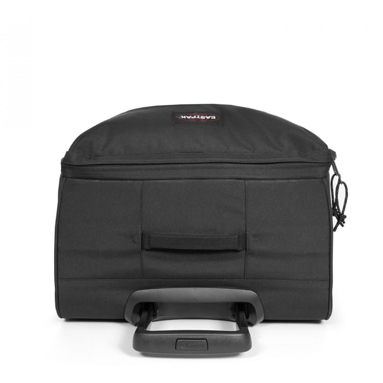 Eastpak Kuffert Traffik 4 Sort 4