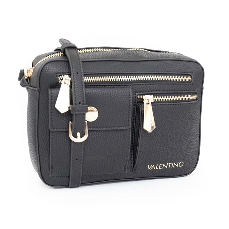 Valentino Handbags Crossbody Casper Sort 4
