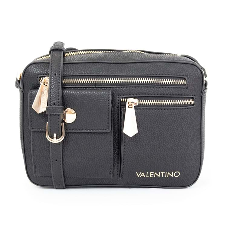 Valentino Handbags Crossbody Casper Sort 3