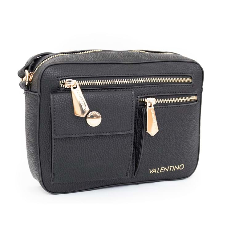 Valentino Handbags Crossbody Casper Sort 2