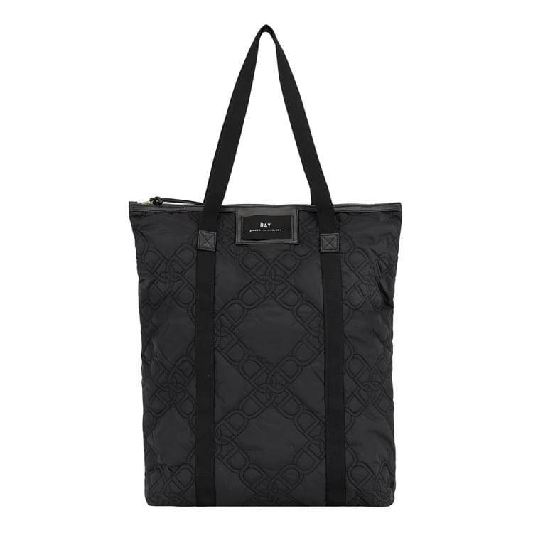 Day et Shopper Day G Q Chain Tote Sort 1