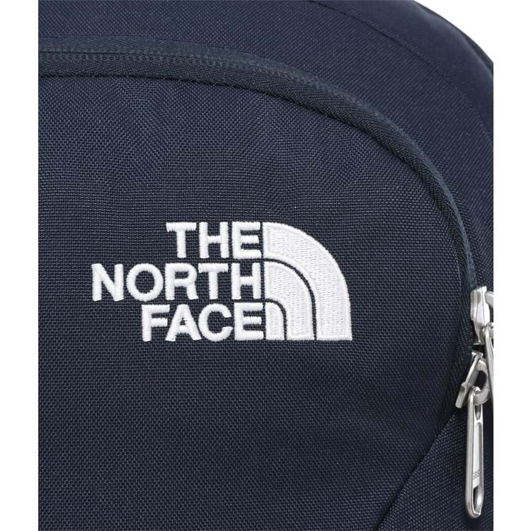 The North Face Rygsæk Rodey Mørk blå 3