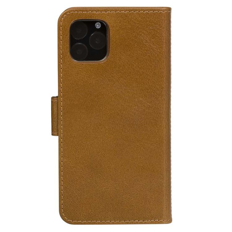 iPhone 11 Pro Cover Lynge Brun 2
